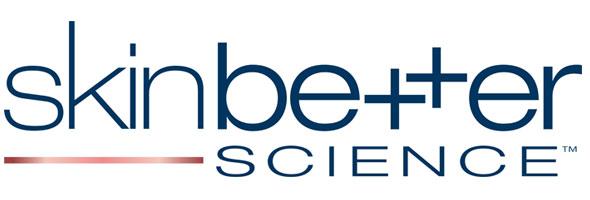 SkinBetter Science Logo