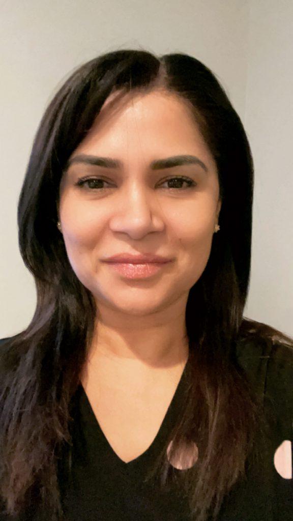 Dr. Sajid
